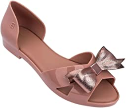 Melissa Womens Seduction IV Sandal
