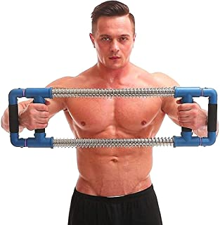 upper chest workout machine