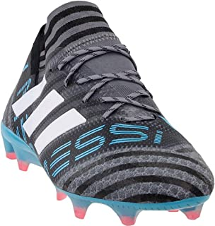 adidas Men's Nemeziz Messi 17.1 Firm Ground Soccer Cleats