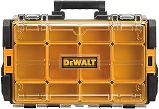 DEWALT Tough System Tool Storage Organizer (DWST08202)