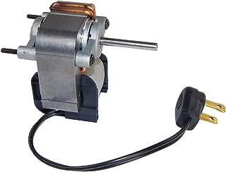 Broan Nutone S99080592 Vent Fan Motor JESP-61K25 99080592 120 Volts