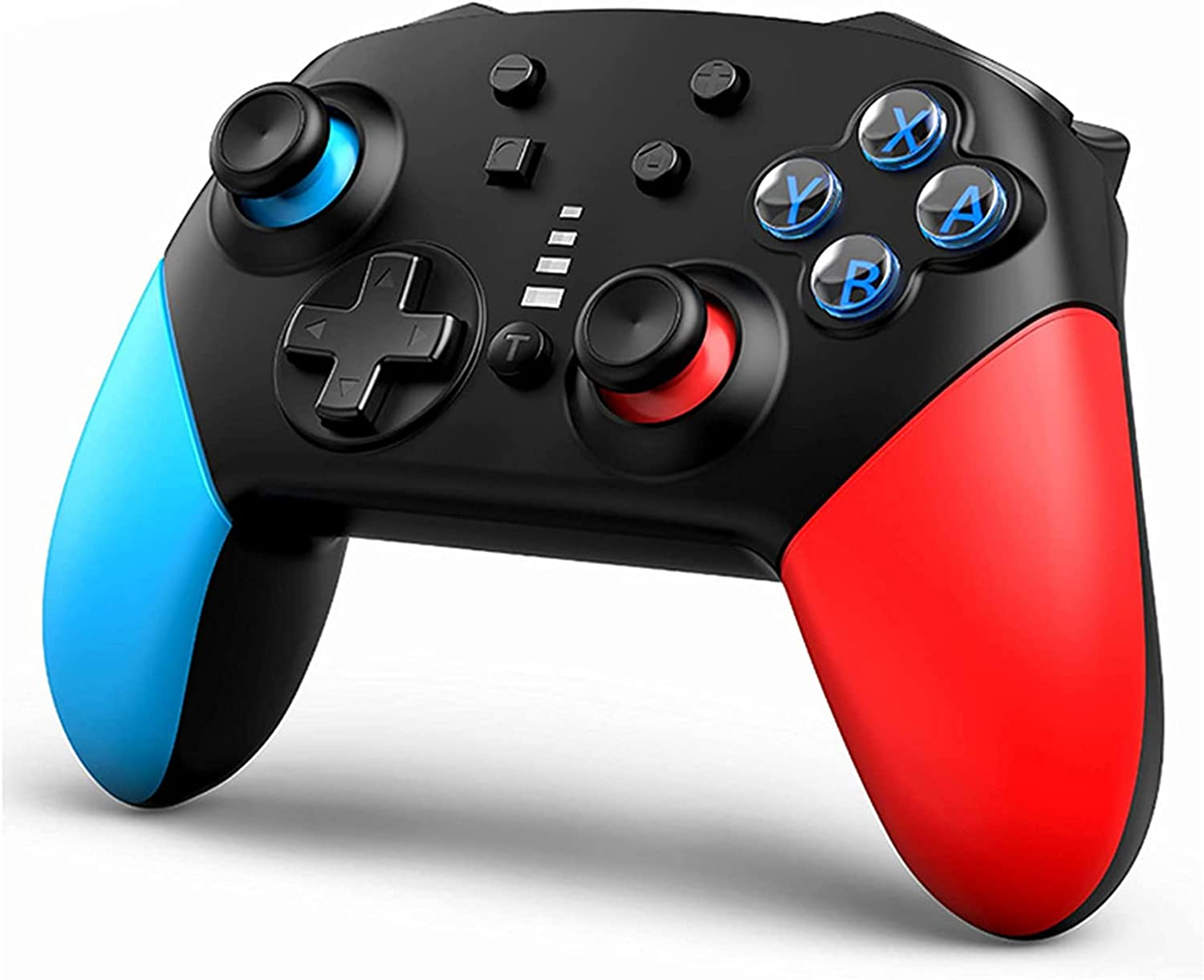 Game Controller Suitable for New Free Shipping Special sale item Host Switch D with