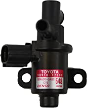 Genuine Toyota 90910-12199 Vacuum Switch Valve