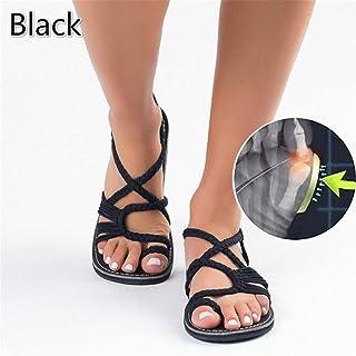 Amazon.it: Sandali sportivi: Scarpe e borse