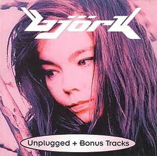 Unplugged plus Bonus Tracks