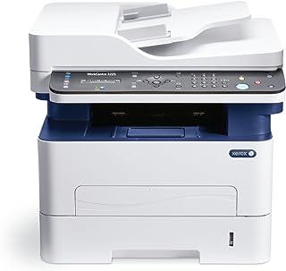 Amazon.es: 25-29 ppm - Impresoras / Impresoras y accesorios: Informática