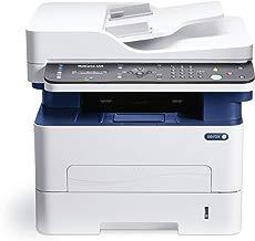 Xerox WorkCentre 3225V/DNI - Impresora multifunción (30000 páginas por Mes, 3500 páginas por Mes, 600 MHz, 29 ppm, Postscript 3, 10s)