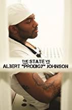 Commissary Kitchen Special Anniversary Edition: The State Vs. Albert Prodigy Johnson