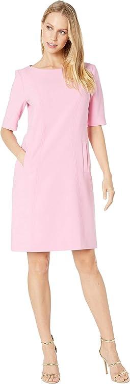 Kiosk Dress