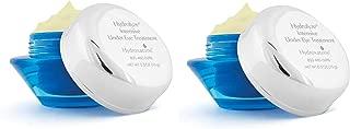 Hydroxatone Hydrolyze Intensive Under Eye Anti Aging Gel, 0.5 Ounces (2 Pack)