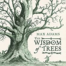 Best the wisdom of trees a miscellany Reviews