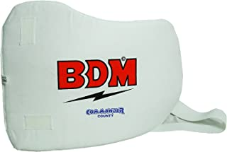 BDM Commander Cricket Chest Guard Chest Protect Sports Players Protection, Youth Size