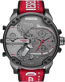 Diesel DZ7423 Reloj de Hombres
