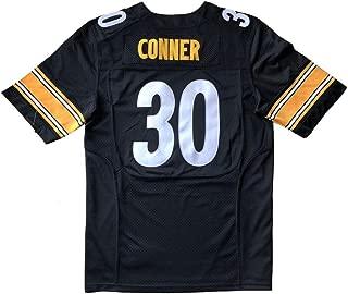 steelers 30 jersey