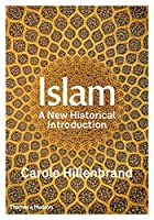 Islam: A New Historical Introduction