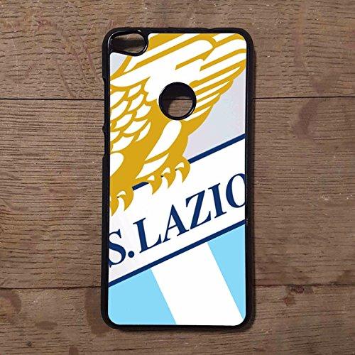 Lovelytiles Lazio Cover Calcio Serie A Huawei Smartphone (P10 Lite)
