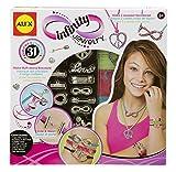 Alex Toys Infinity Jewelry