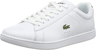 Lacoste Carnaby BL 1, Women's Sneakers