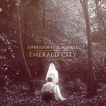 Emerald City (feat. Blackmill)