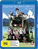 Digimon Adventure Tri. Part 1: Reunion [Blu-ray]