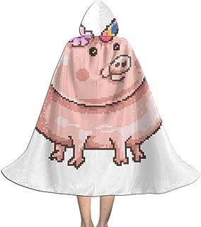 Best pig pixel art Reviews