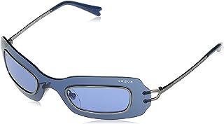 Vogue eyewear sunglasses for Women