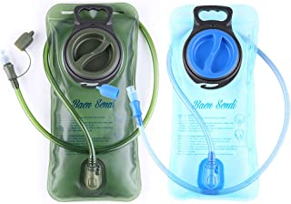 Best hydramax 3l replacement hydration bladder Reviews
