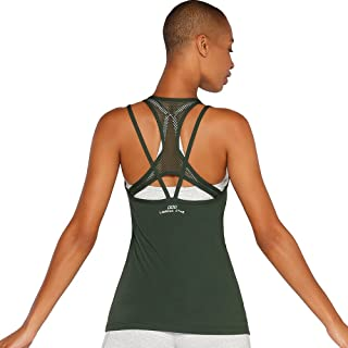 Lorna Jane Women's Formation Excel Tank