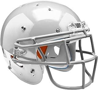 Schutt Sports 798004 Youth Recruit Hybrid Football Helmet (Faceguard Not Included)