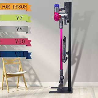 Best dyson hair dryer stand holder Reviews