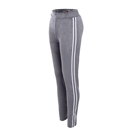 san francisco select for clearance great quality Ladies Joggers: Amazon.co.uk
