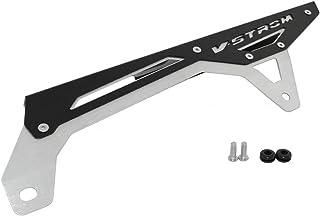Suchergebnis Auf Für Suzuki Vstrom 650 Seitenspiegel Zubehör Rahmen Anbauteile Auto Motorrad