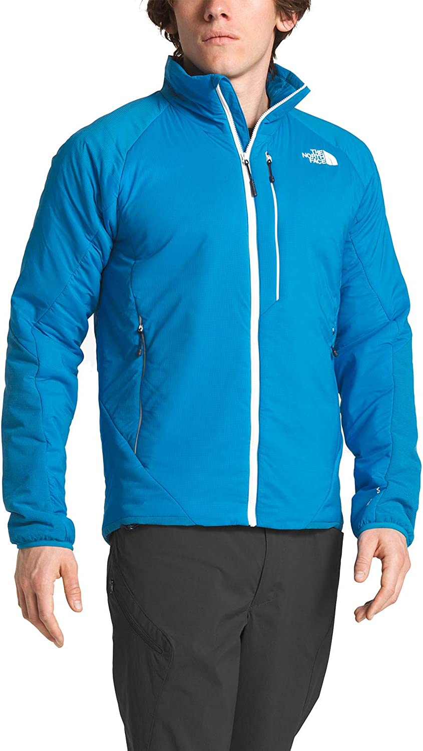 The North Face Ventrix Max 47% OFF - Men's Hoodie OFFer