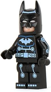 Lego Super Heroes: Electro Suit Batman - Exclusive