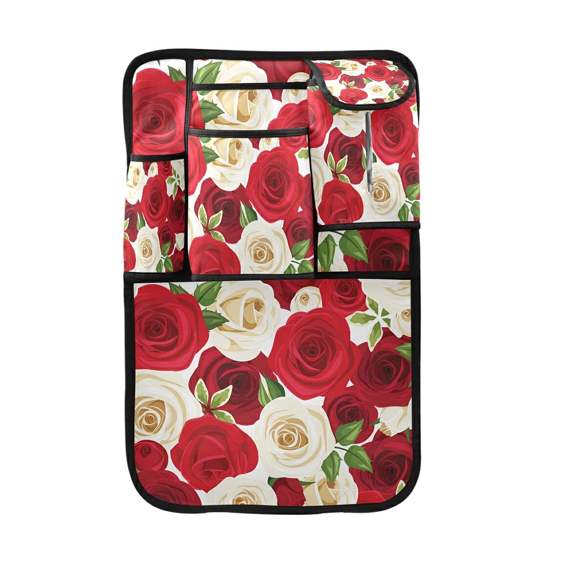 Car Organizer Back Superlatite Seat Red Discount is also underway White Roses Backseat And Organi