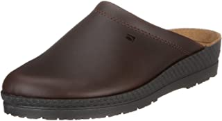 Rohde 1515, Mules homme