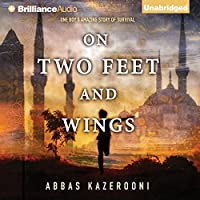 On Two Feet and Wings's image