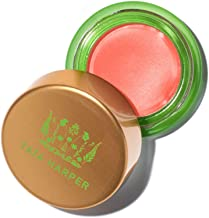 product image for Tata Harper Cheek Tint - Very Sweet, Shimmery Peach Anti-Aging Neuropeptide Cream Blush, 100% Natural, Made Fresh in Vermont, 4.5 g