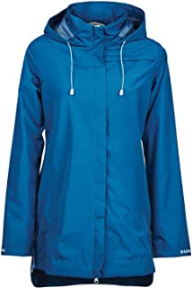 Dublin Ladies Taurus Waterproof Jacket