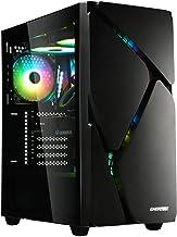 AVGPC Hellfire Gaming Computer Desktop AMD Ryzen 5 3600...