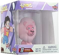STEVEN UNIVERSE 3-Inch Domez Mini Figure - Pink Lion