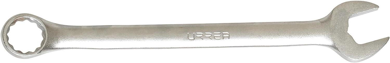 Urrea 1246 MA 46 mm 12-kant-Maulschlüssel, Chrom B00I6A637A | Am praktischsten