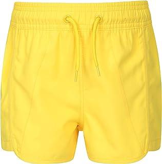 Garçons Shorts De Bain Taille Élastique 8-13 ans Exstore