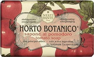 Horto Botanico Tomato Soap 250 g by Nesti Dante