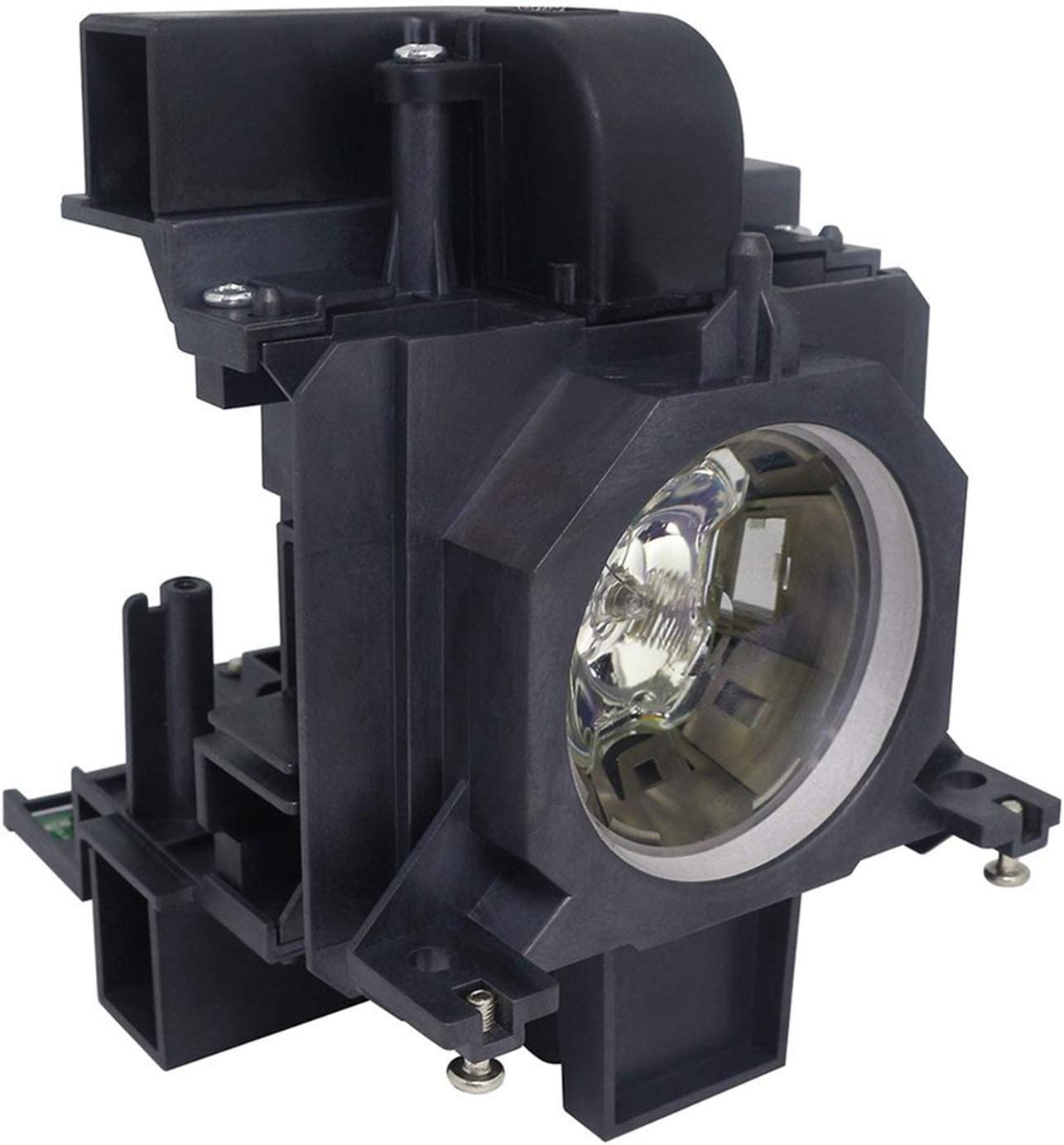 POA-LMP137/610-347-5158 Replacement Lamp Special Upgraded Design Bare Bulb Inside with Housing for SANYO XM1000C PLC-XM100 PLC-XM100L PLC-WM4500 PLC-XM5000 Projector by Stanlamp
