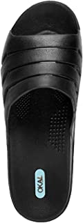 Best oka b mens sandals Reviews