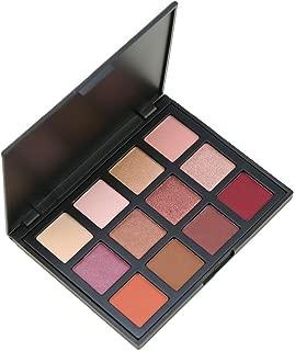 Best mufe eyeshadow palette Reviews