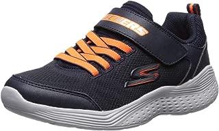 Skechers Boy's Snap Sprints-Ultravolt Sneakers