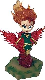 Beast Kingdom! 2019 SDCC X-Men Phoenix PX Figure Standard