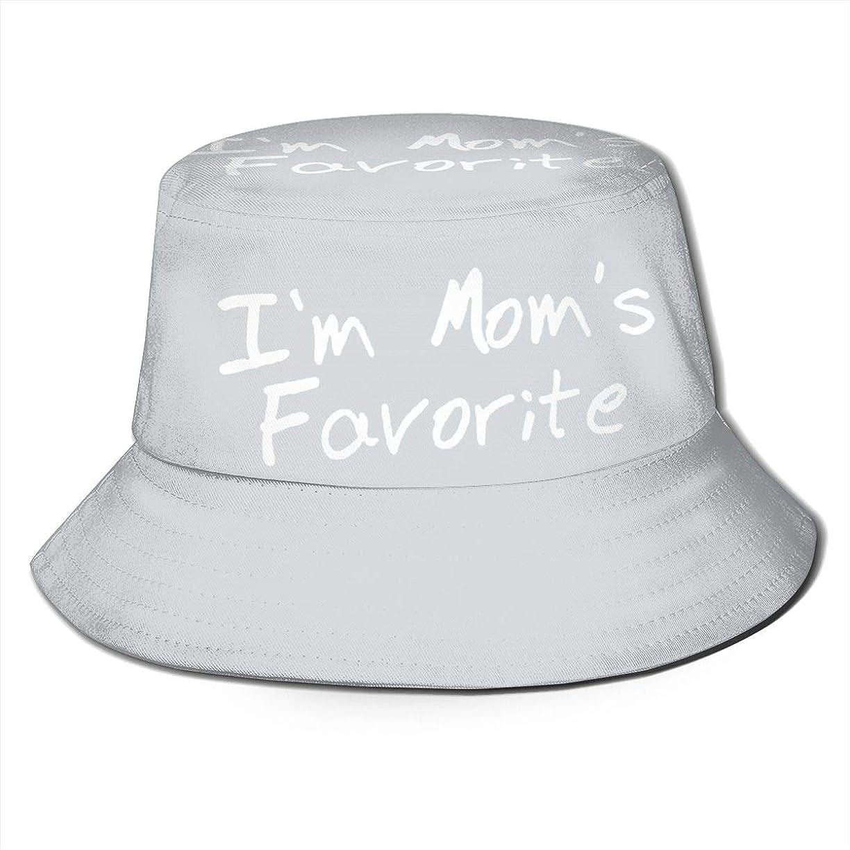 馬力バックアップ匹敵しますAiwnin お母さん プレシャス 漁師の帽子 サンハット 日よけ帽 紫外線保護 釣り 登山 農作業 通気性がいい